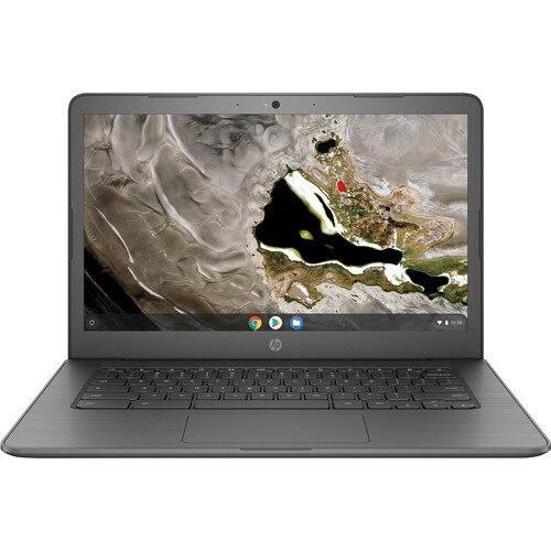 "HP 14"" Chromebook 14A G5"
