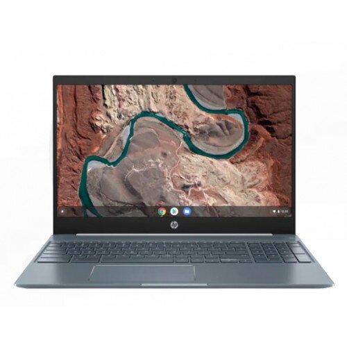 """HP 15.6"""" Chromebook - 15-de0010nr"""