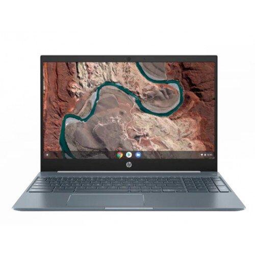 """HP 15.6"""" Chromebook - 15-de0015nr"""
