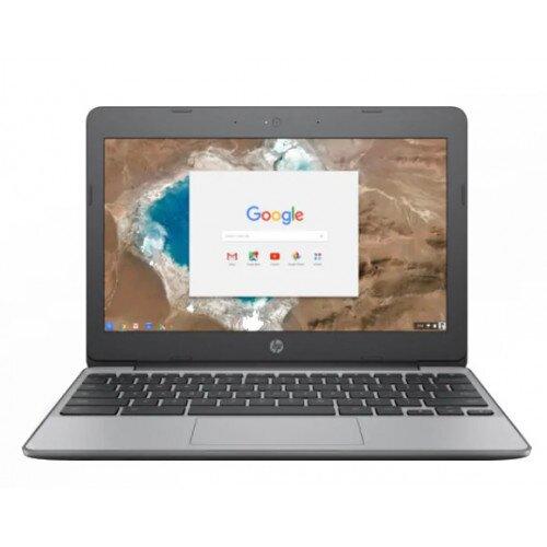 """HP 11.6"""" Chromebook 11-v010nr"""