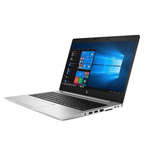 HP EliteBook 745 G6 Notebook PC
