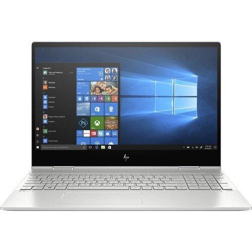 HP ENVY x360 Laptop - 15-dr1010nr