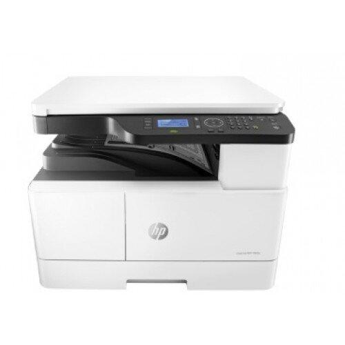 HP LaserJet MFP M440n All in One Printer