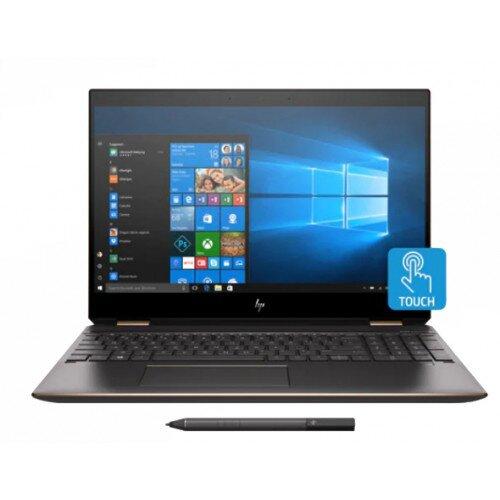 HP Spectre x360 Laptop - 15-df1040nr