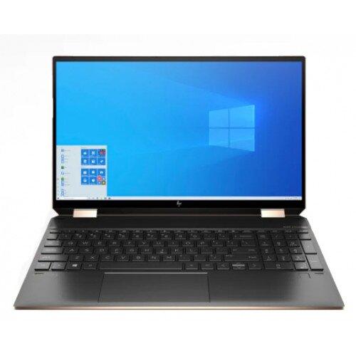HP Spectre x360 Laptop - 15t-eb000 Touch