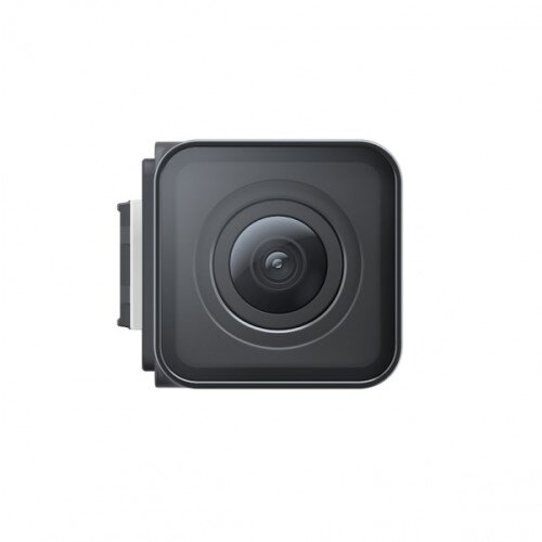Insta360 ONE R Camera - 4k Wide Angle Mod