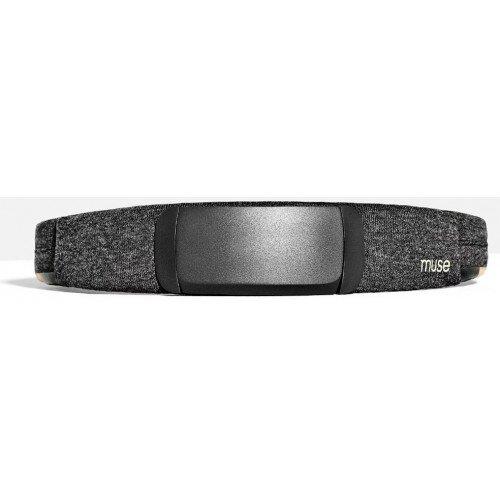 Interaxon Muse S The Brain Sensing Headband
