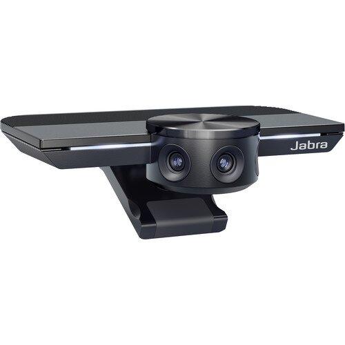 Jabra PanaCast 4K UHD Conferencing Camera