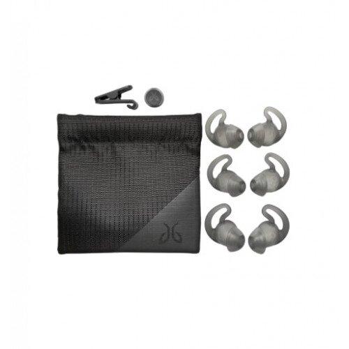 Jaybird Tarah Pro Accessory Pack
