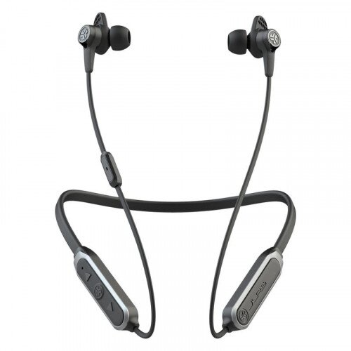 JLab Audio Epic ANC Wireless Active Noise Canceling Earbuds