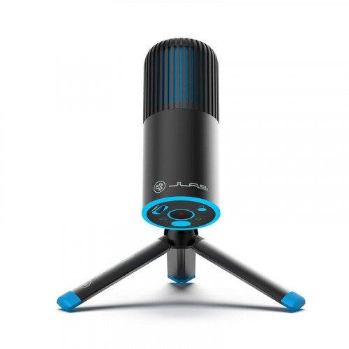 JLab Audio Talk GO USB Microphone
