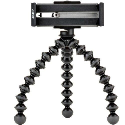 Joby GripTight GorillaPod Stand PRO Tablet