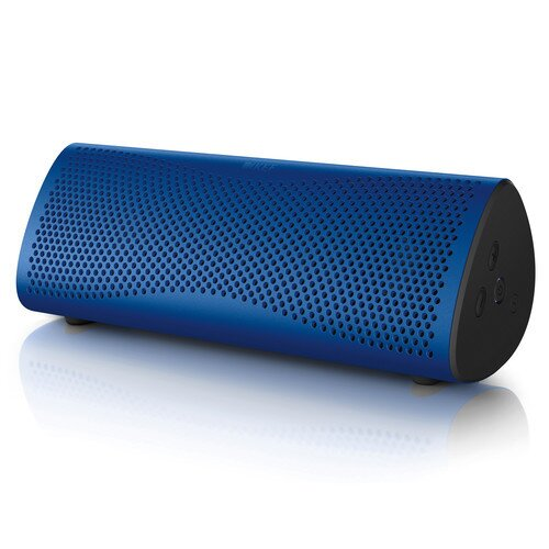 Buy KEF MUO Portable Bluetooth Speaker online in Pakistan