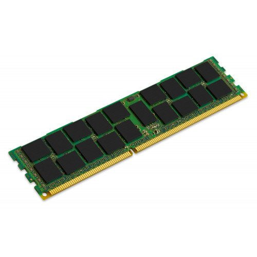 Kingston 16GB Module - DDR3 1600MHz Server Memory