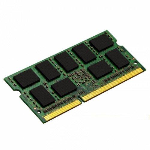 Kingston 16GB Module - DDR4 2133MHz Server Memory