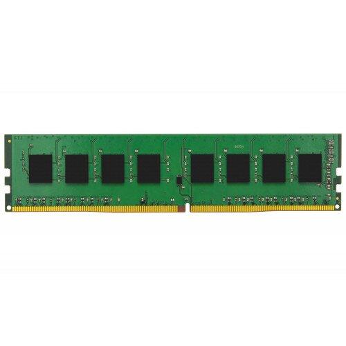 Kingston 4GB Module - DDR4 2133MHz Memory