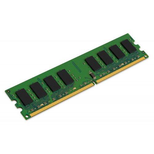 Kingston 2GB Module - DDR2 800MHz Memory