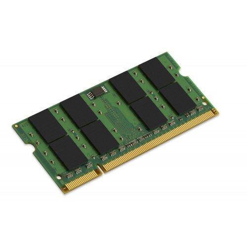 Kingston 1GB Module - DDR2 667MHz Memory