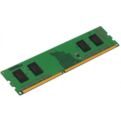 Kingston 2GB Module - DDR3 1600MHz Memory