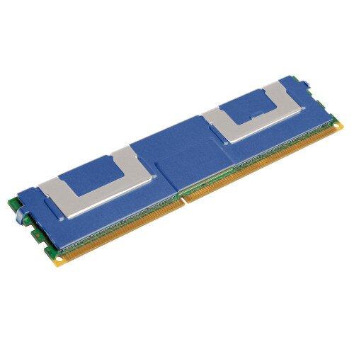 Kingston 32GB Module - DDR3L 1600MHz Server Memory