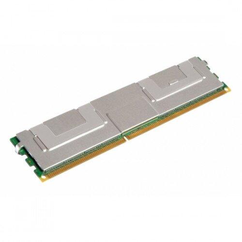 Kingston 32GB Module - DDR3L 1333MHz Server Memory