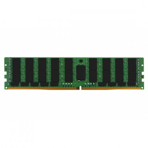 Kingston 32GB Module - DDR4 2133MHz Server Memory