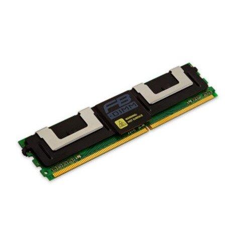 Kingston 8GB Module - DDR2 667MHz Server Memory - KVR667D2D4F5/8G