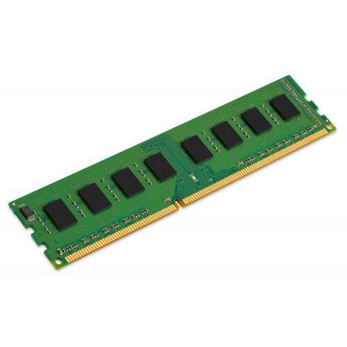 Kingston 4GB Module - DDR3 1600MHz Memory