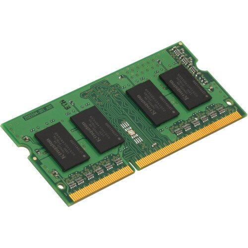 Kingston 2GB Module - DDR3L 1333MHz Memory