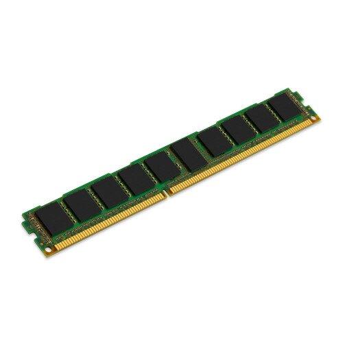 Kingston 8GB Module - DDR3 1333MHz Server Memory