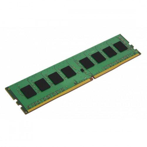 Kingston 4GB Module - DDR4 2133MHz Server Memory - KVR21E15S8/4