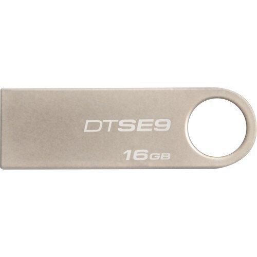 Kingston DataTraveler SE9 - 16GB