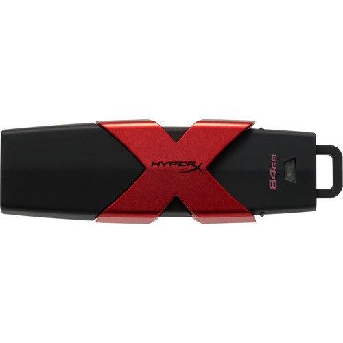 HyperX Savage USB Flash Drive