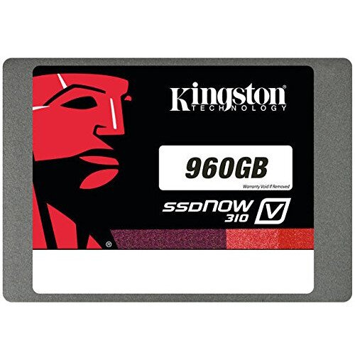 Kingston SSDNow V310 Drive