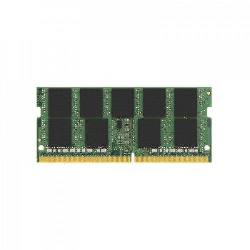 Kingston 4GB Module - DDR3L 1333MHz Server Memory