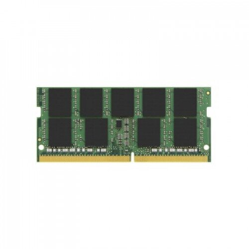 Kingston 4GB Module - DDR3L 1600MHz Server Memory - KVR16LSE11/4