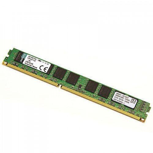 Kingston 4GB Module - DDR3L 1600MHz Server Memory - KVR16LE11L/4