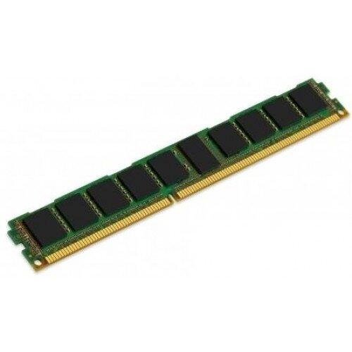 Kingston 4GB Module - DDR3L 1600MHz Server Memory - KVR16LR11S8L/4