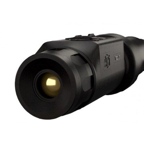 ATN TICO LT 160 Thermal Clip-On Sight - 25 MM