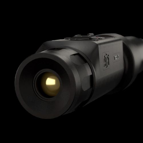 ATN TICO LT 320 Thermal Clip-On Sight Rifle Scope