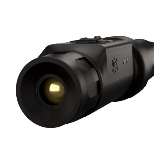 ATN TICO LT 320 Thermal Clip-On Sight Rifle Scope - 25 MM