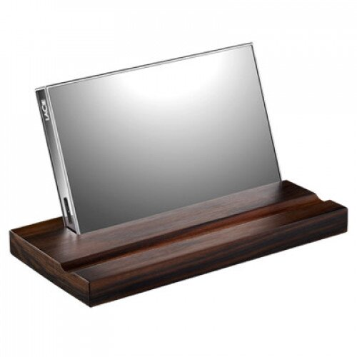 LaCie Mirror External Hard Drive