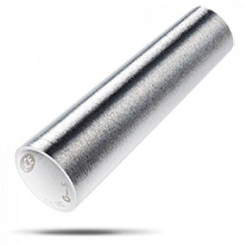 LaCie XtremKey USB 3.0 USB Flash Drive - 128GB