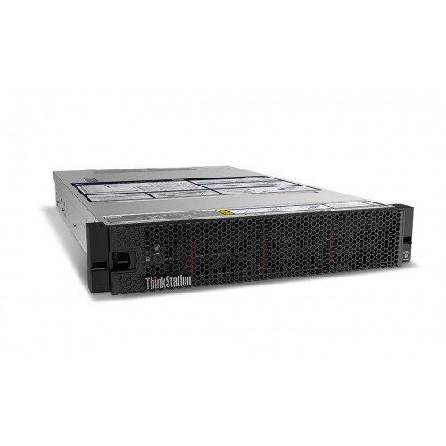 Lenovo ThinkStation P920 Rack