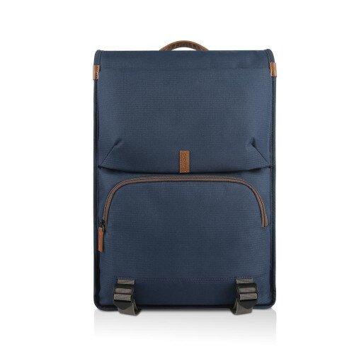 Lenovo 15.6-inch Laptop Urban Backpack B810 by Targus