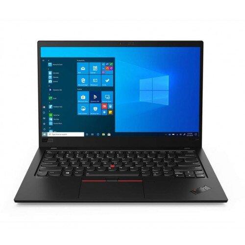 "Lenovo ThinkPad X1 Carbon Gen 8 (14"") Business Laptop"