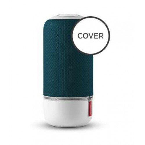 Libratone ZIPP Mini Speaker Cover