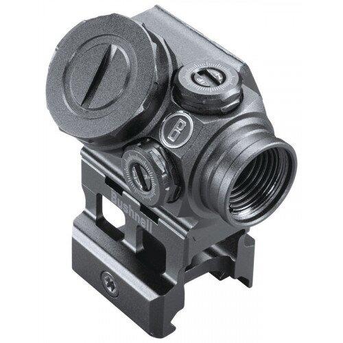Bushnell Lil P 1x Prism Tac Optics Red Dot Sight