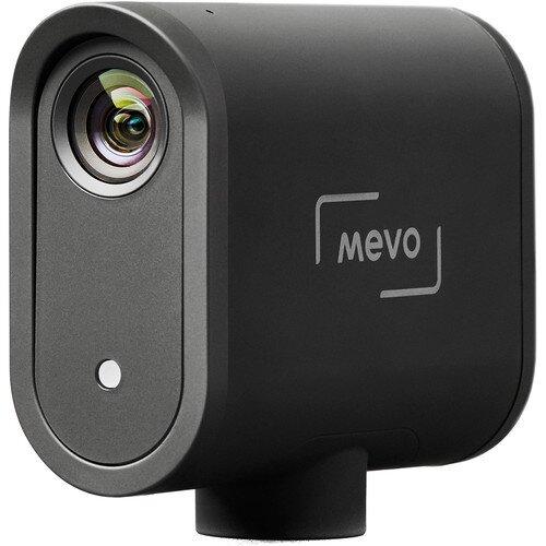 Livestream Mevo Start Streaming Camera