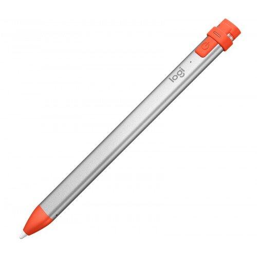 Logitech Crayon Digital Pencil for iPad